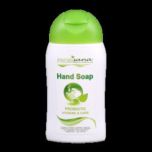صابون دست