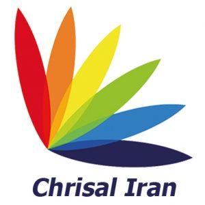 Chrisal (Belgium)I انواع پاک کننده های پروبیوتیک_ارگانیک