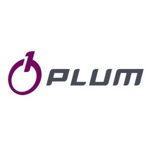 PLUM (Poland)I تجهیزات اندازه گیری صنعت گاز