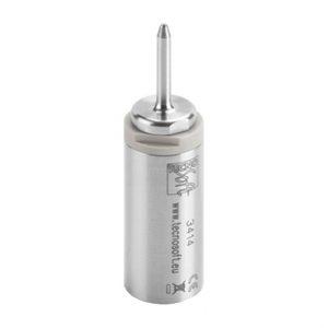 دیتالاگر دما P-Micro - L20