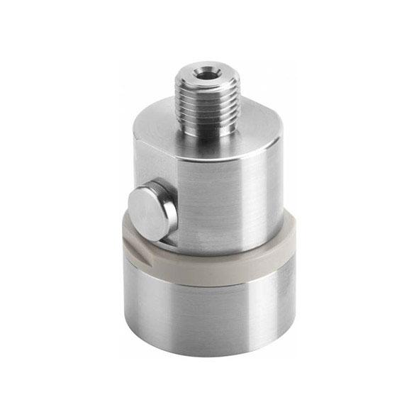 دیتالاگر دما و فشار PressureDisk05